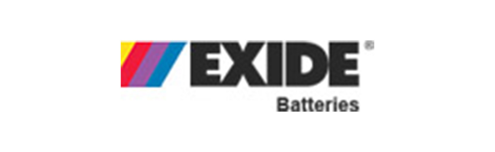 Exide Batteries Whangarei